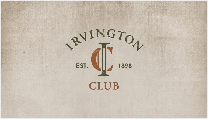 irv.logo.id.jpg