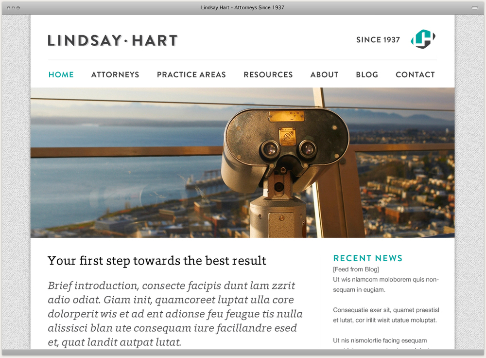 hart.website.jpg