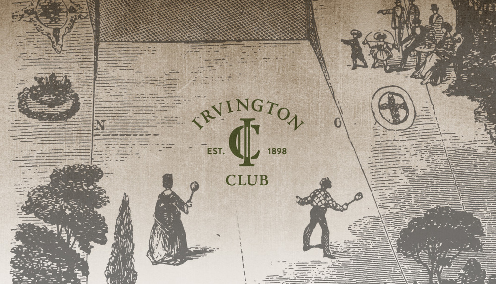 RS.1060.IrvingtonClub.jpg