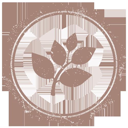 MINW.Symbol.Leaf.png