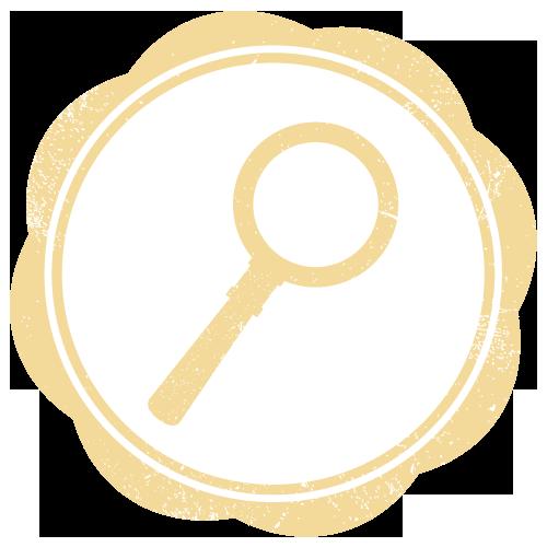 MINW.Symbol.Mag.png