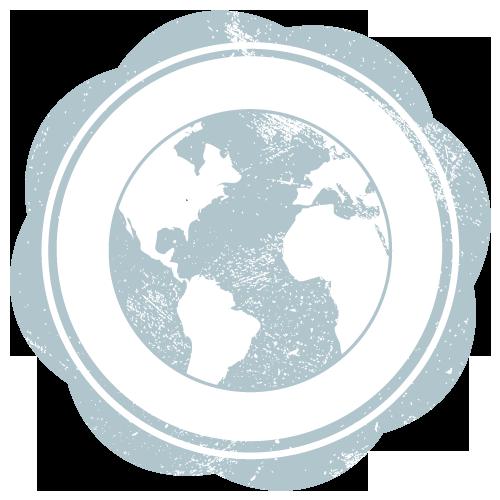 MINW.Symbol.Globe.png