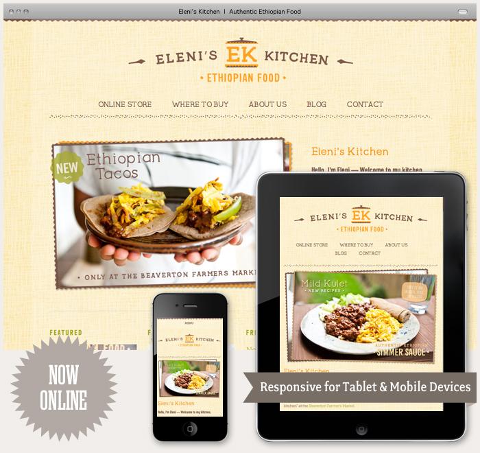 eleni.website.responsive.jpg