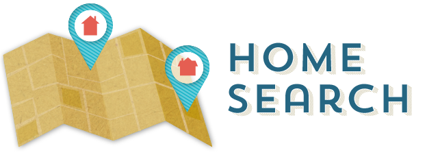 URBN.HomeIcon.HomeSearch.Wide.HD.png