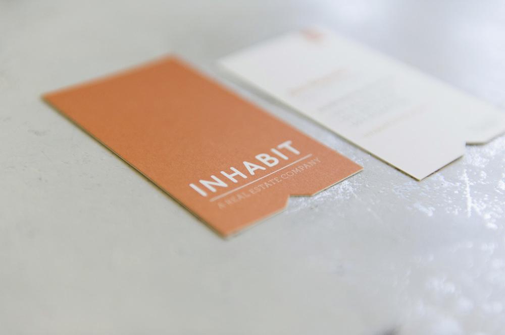 inhab.print2.jpg