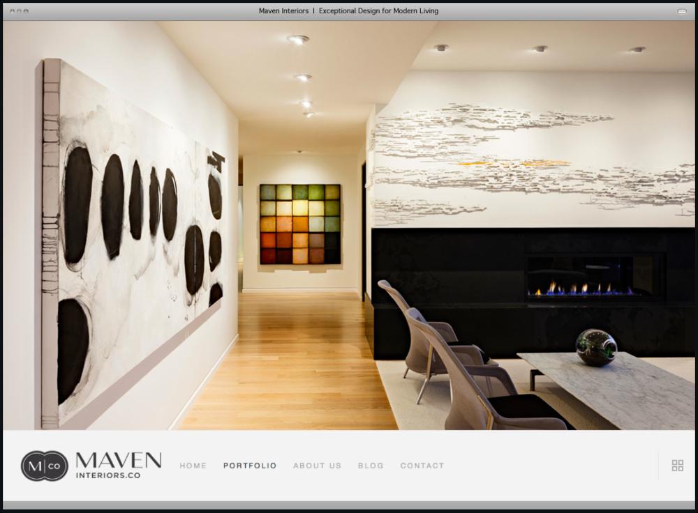 maven.web1.jpg