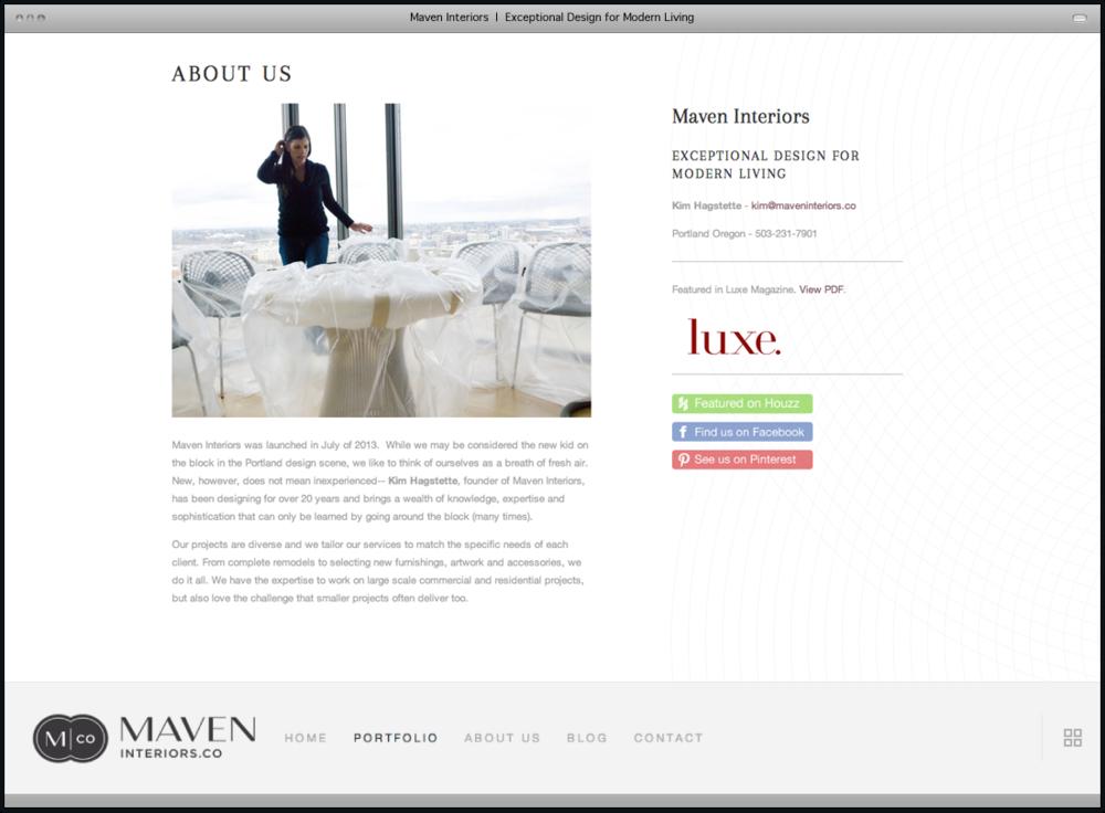 maven.web3.jpg