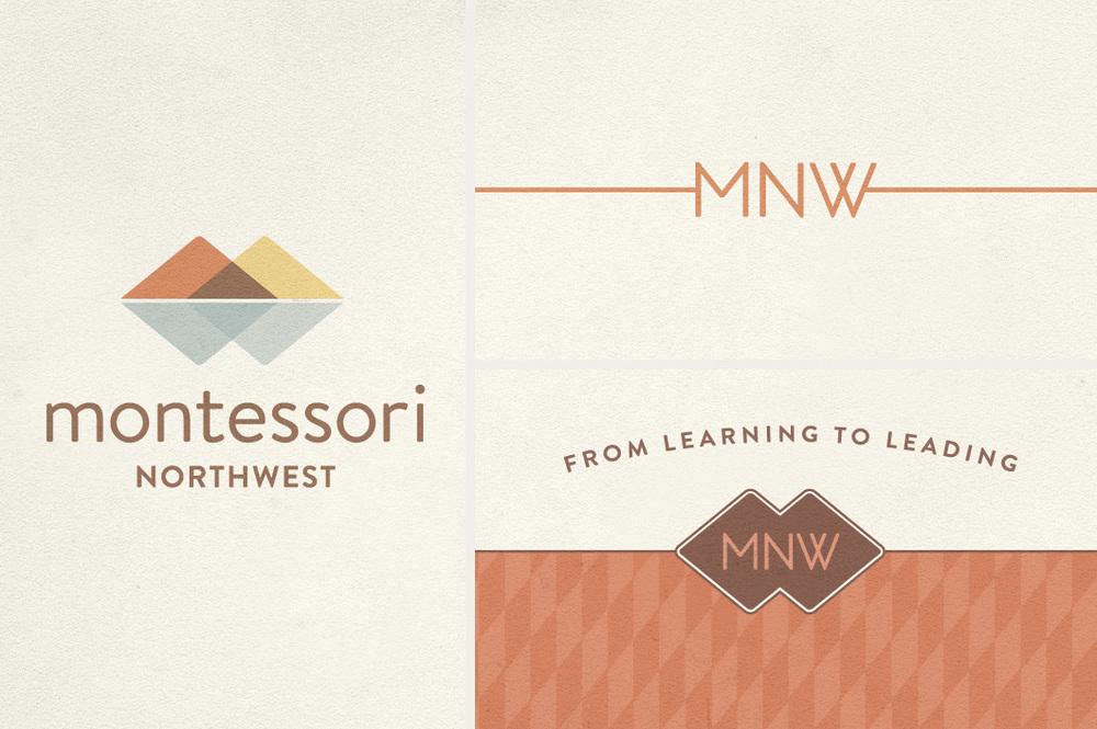 mnw.identity2.jpg