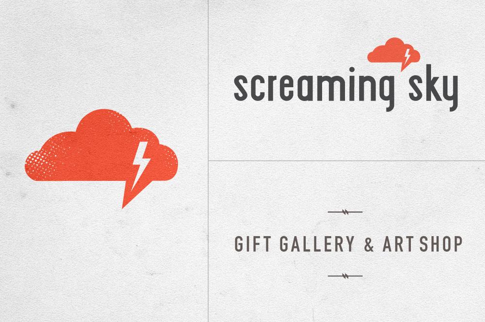 scream.identity2.jpg