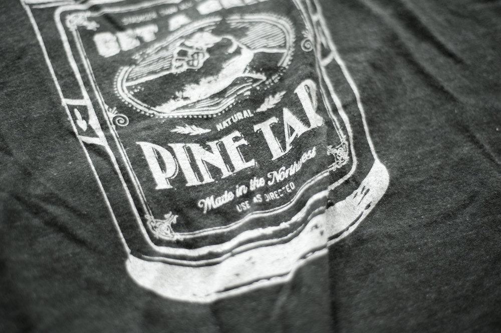 bbism.shirt.pinetar.jpg