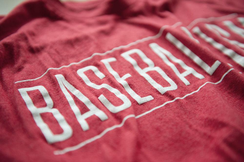 bbism.shirt.red.jpg