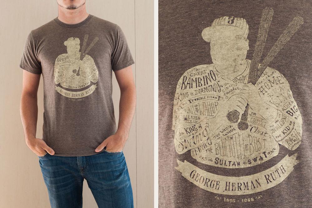 bbism.shirt.bambino1.jpg