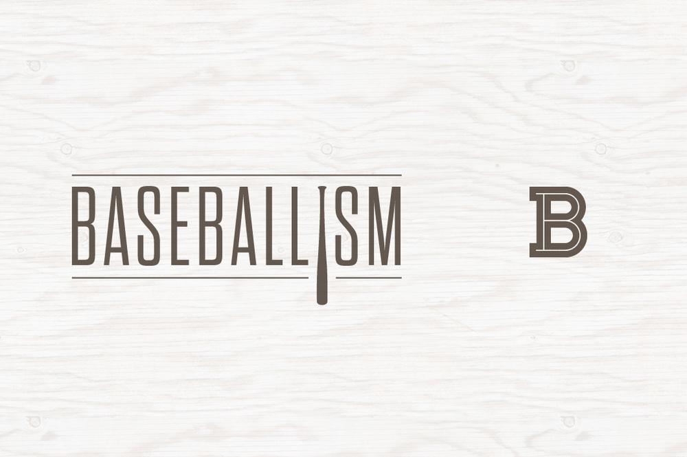 bbism.identity3.jpg