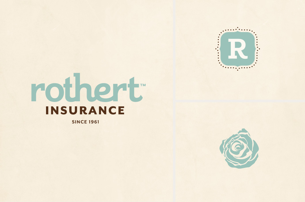 roth.identity2.jpg