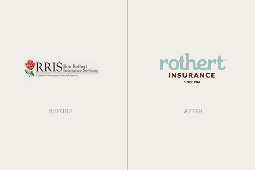 roth.identity3.jpg