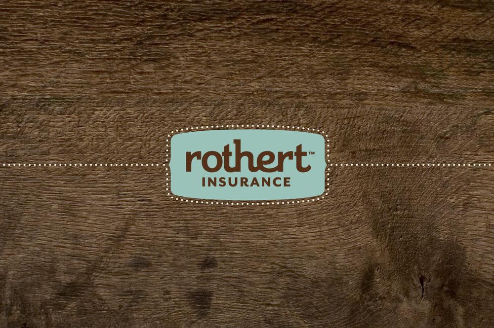 roth.identity1.jpg