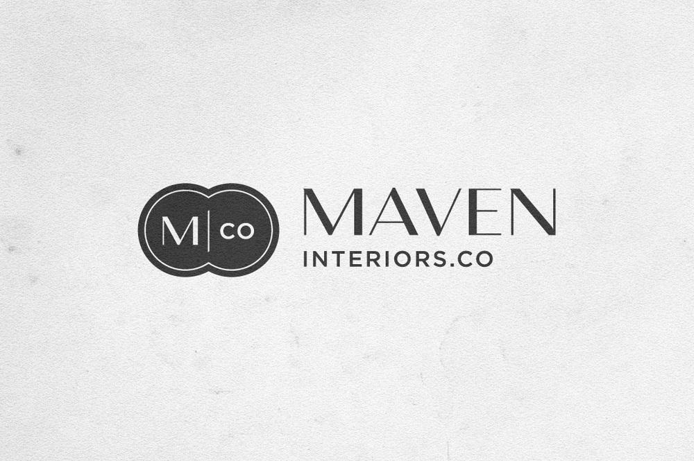 maven.identity2.jpg