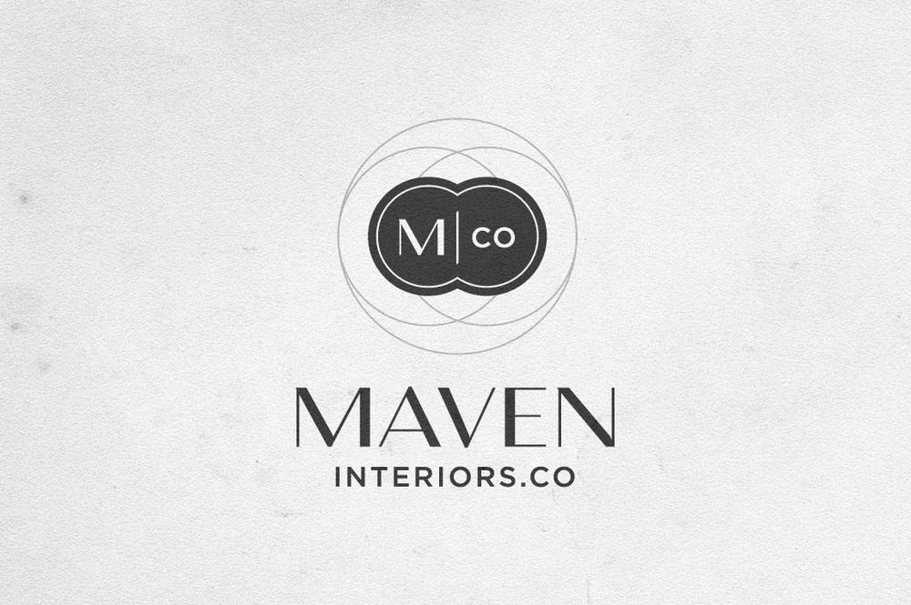 maven.identity1.jpg