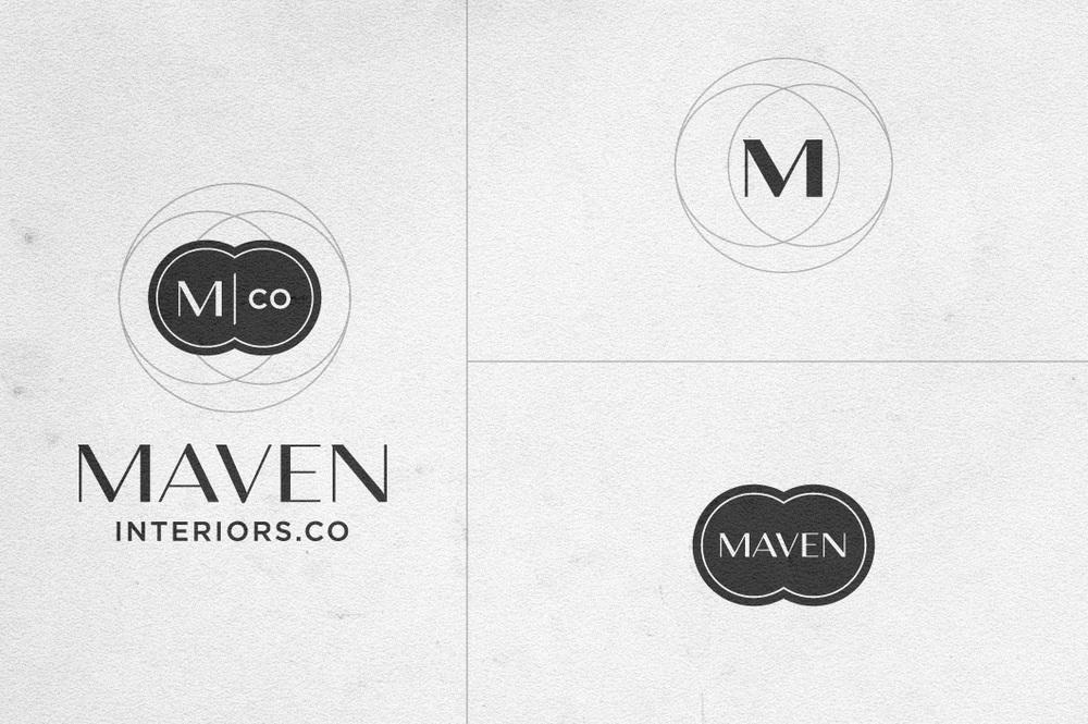 maven.identity3.jpg