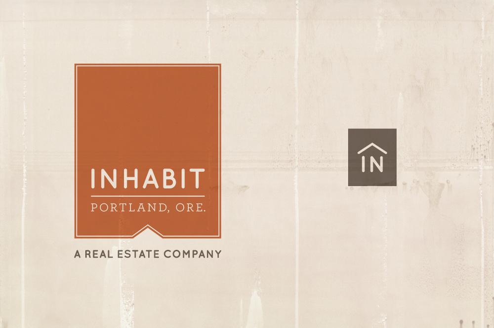 inhab.identity1.jpg