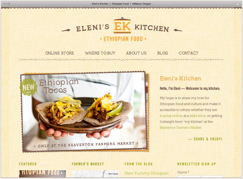 eleni.website.jpg