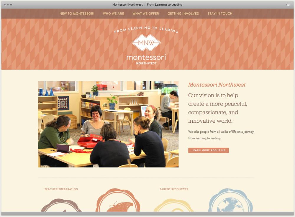mnw.website.jpg