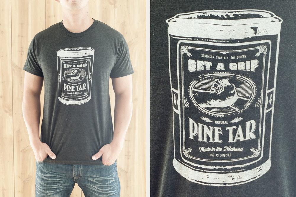 bbism.shirt.pinetar2.jpg