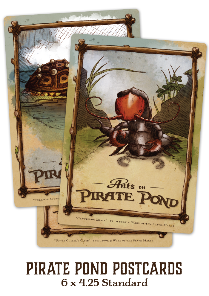 POND.Product.Postcards.png