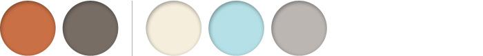 inhabit-portland-colors.jpg