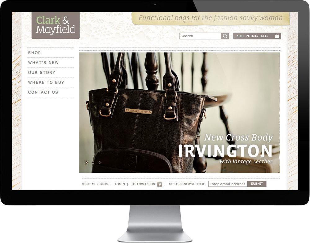 cm.website.imac.jpg