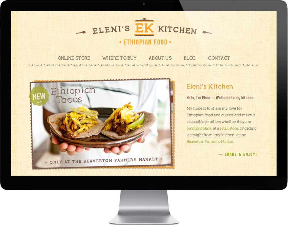 eleni.website.imac.jpg