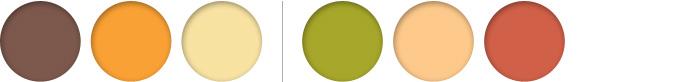 elenis-kictch-colors.jpg
