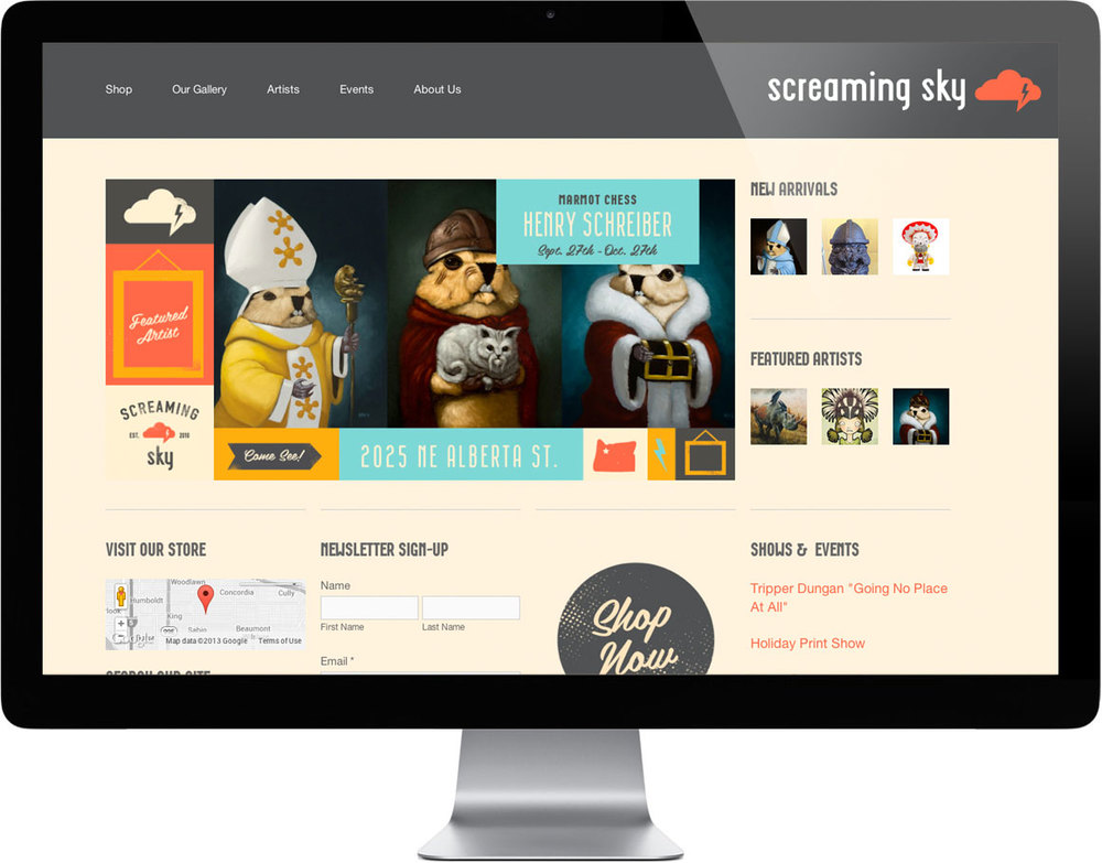 screaming-sky-website-design.jpg