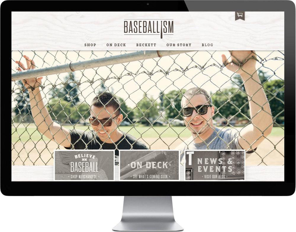bbism.website.imac.jpg