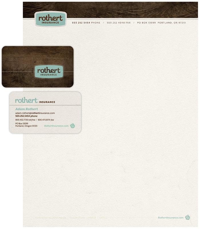 roth.print.letterhead.jpg