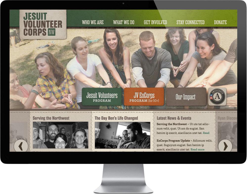 jvcnw.website.imac.jpg