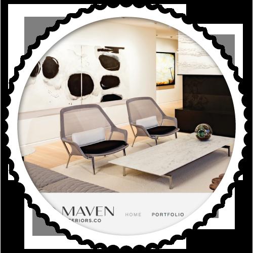 maven.index.png