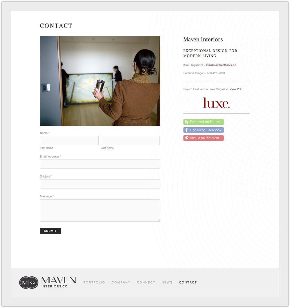 maven.web5.jpg