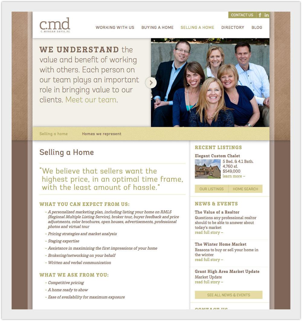 cmd.web4.jpg
