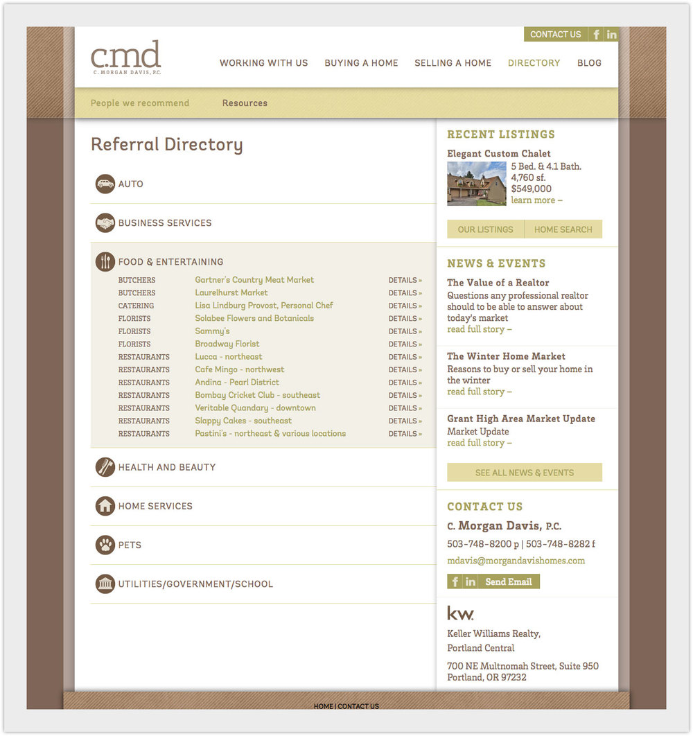 cmd.web5.jpg