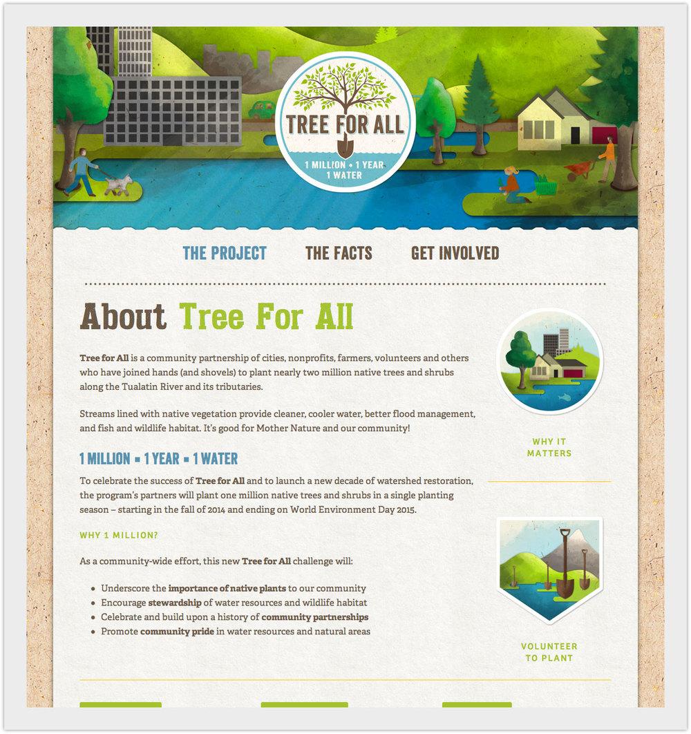 tree.web2.jpg