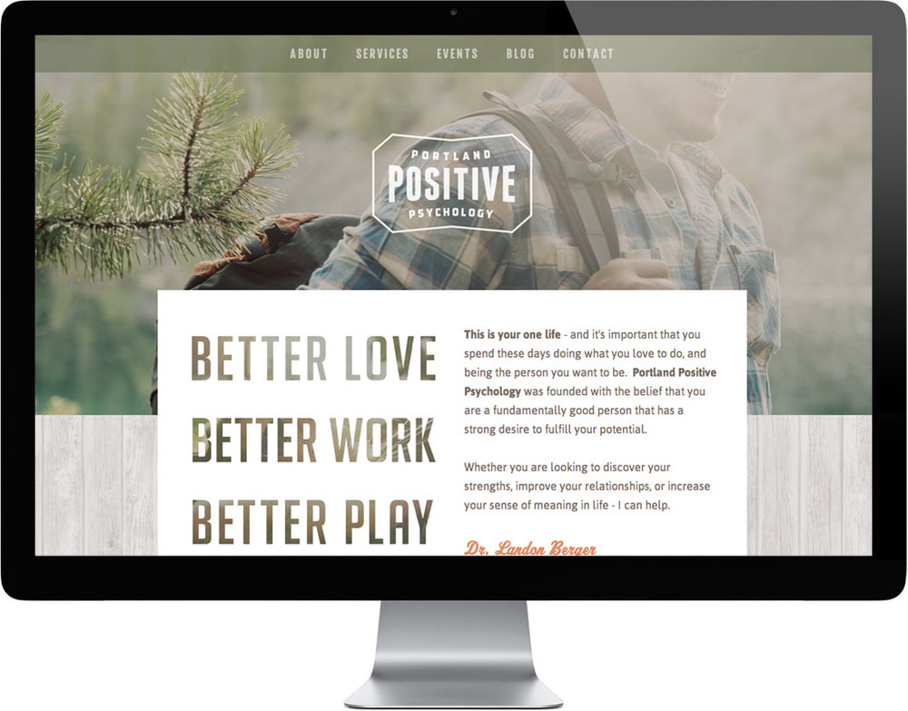 portland-positive-psychology-website-design.jpg