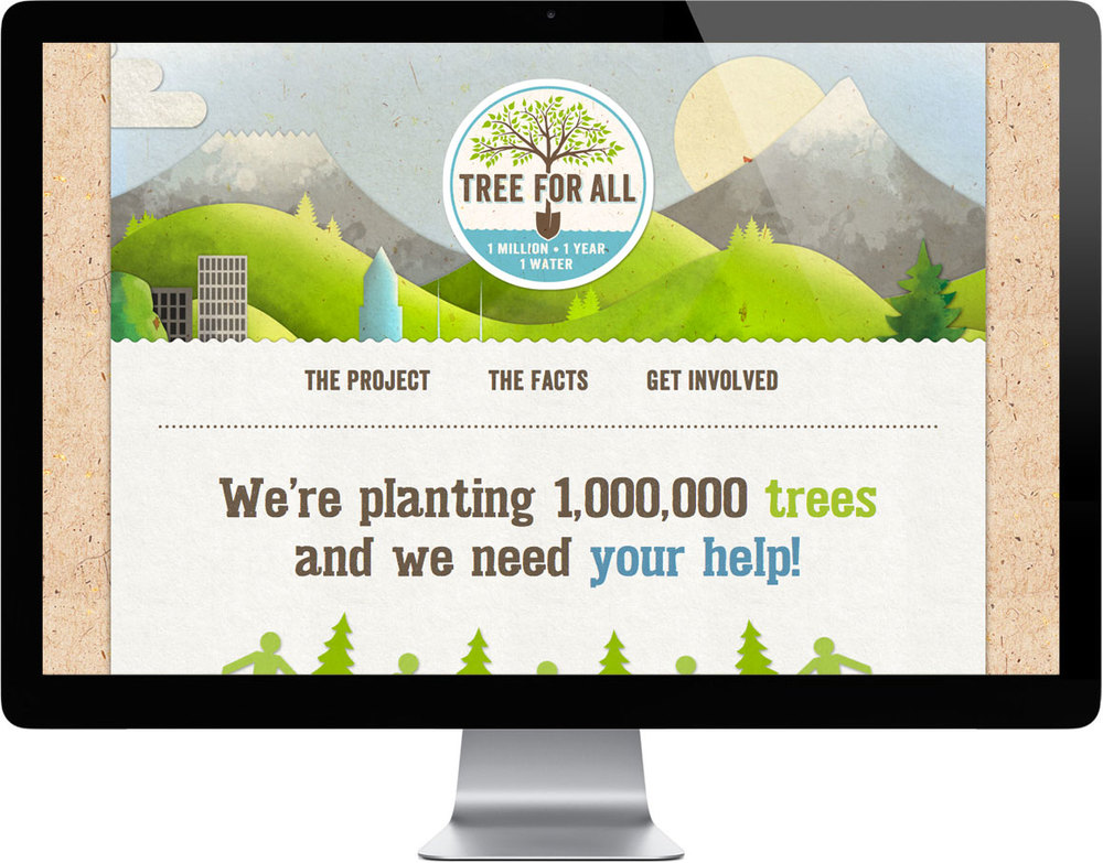 tree-for-all-website-design.jpg