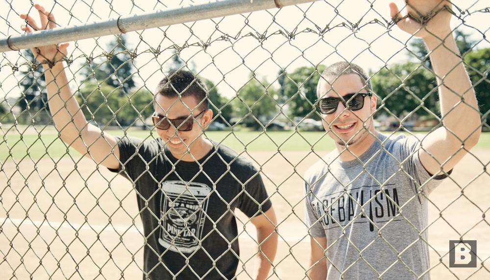 RS.1060.Baseballism.jpg