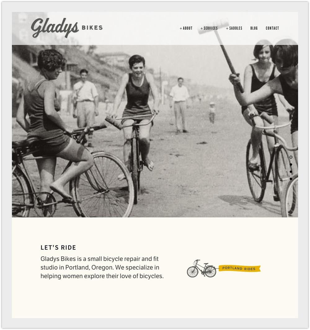 gladys.web1.jpg
