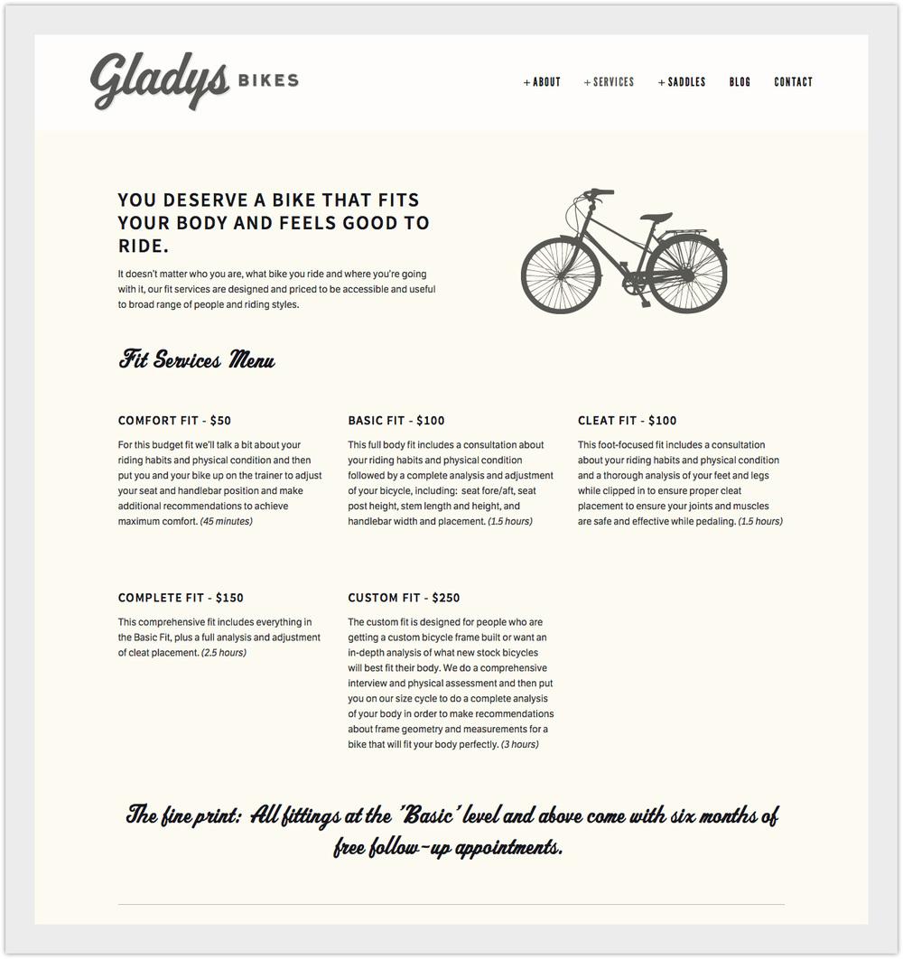 gladys.web4.jpg