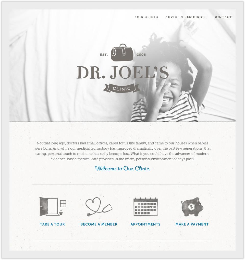 joel.web1.jpg