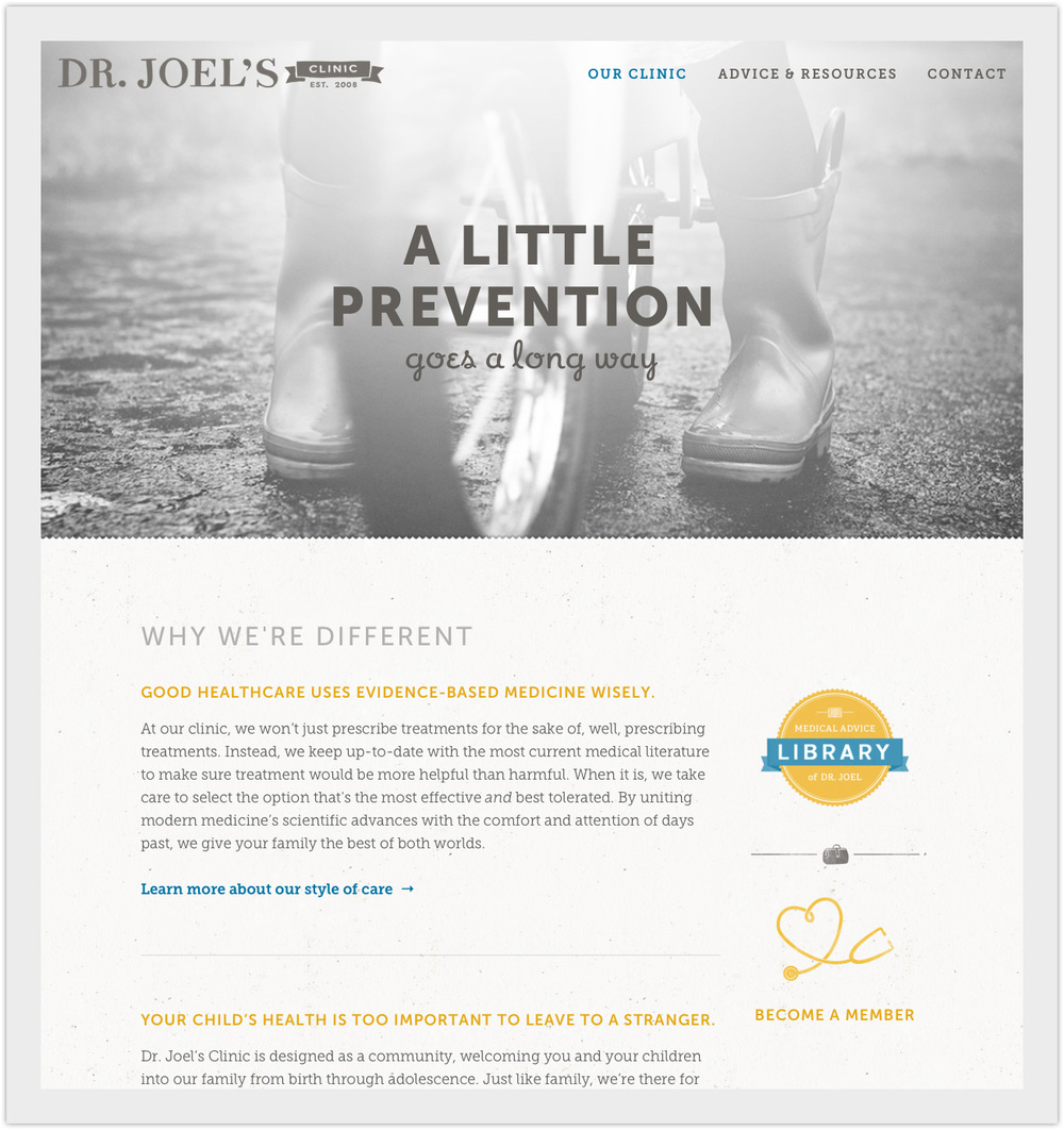 joel.web2.jpg