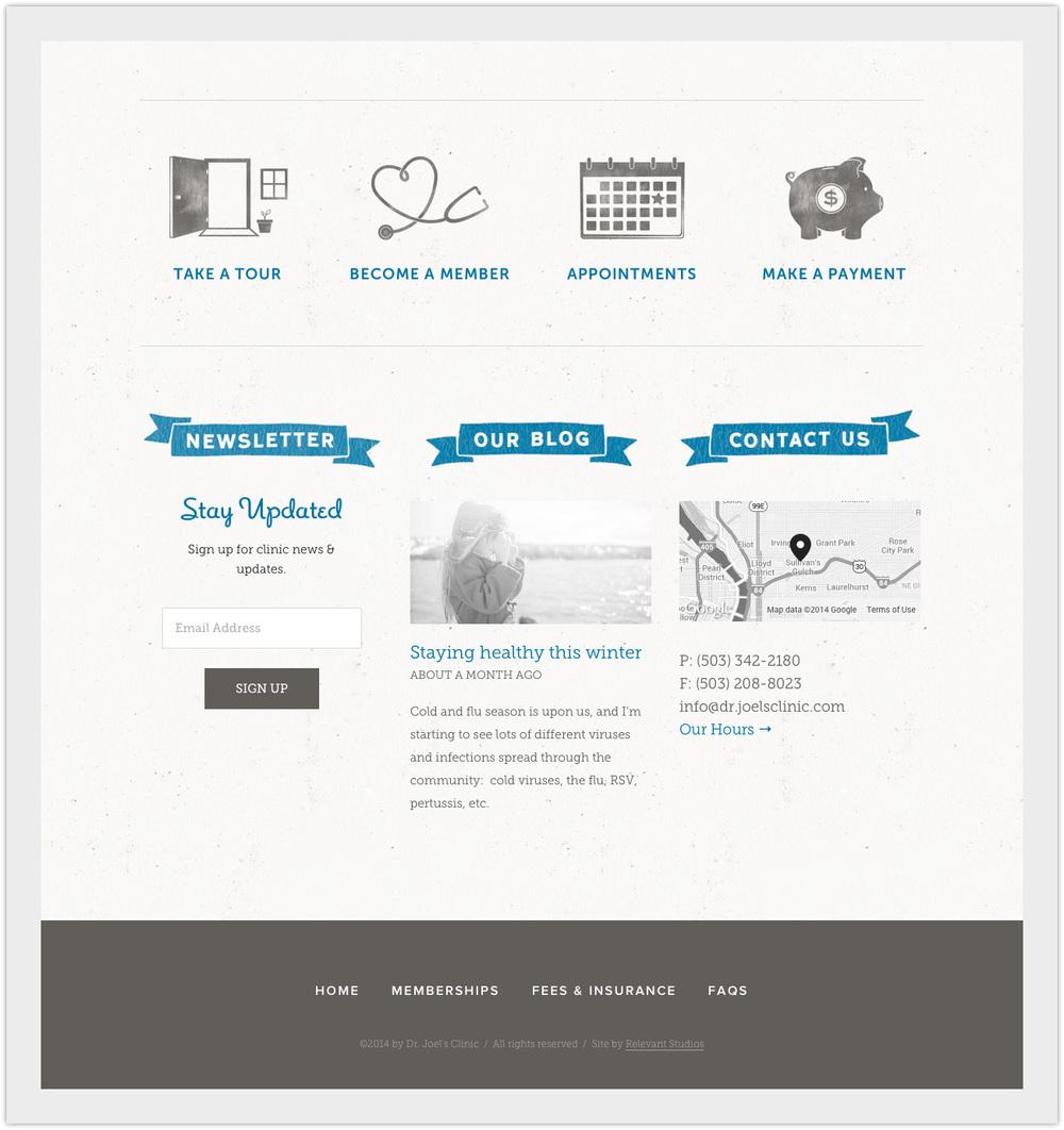joel.web5.jpg