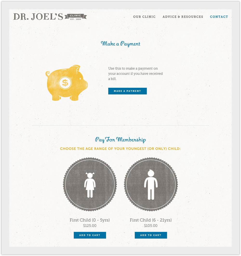 joel.web4.jpg